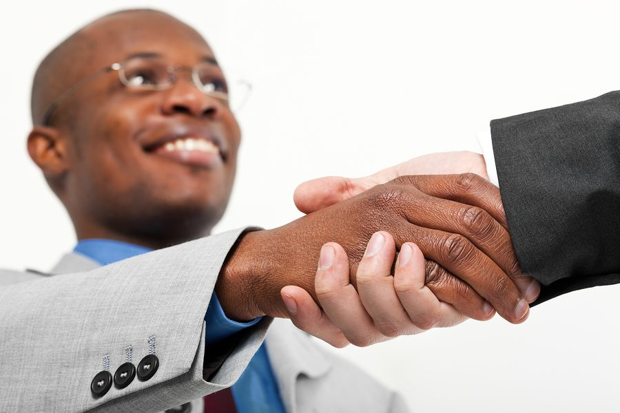 Employee vs. Independent Contractor: Which is Right For My Business?