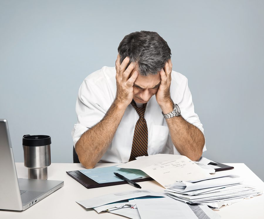 What Happens to Debt When Selling a Business?