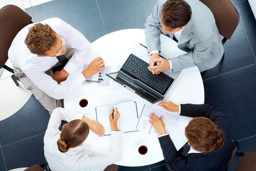 The Value of a Business Plan in Selling Your Business