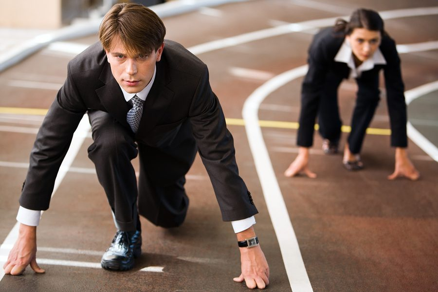 Selling a Business to a Competitor? Pitfalls to Avoid, Precautions to Take