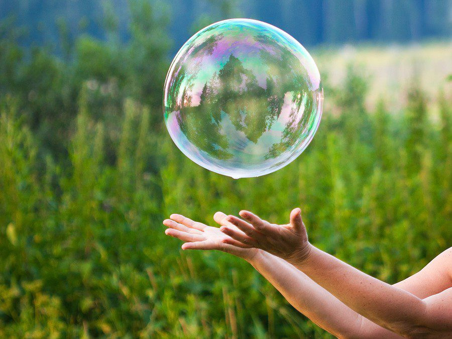 Will There Really be a Business Exit Bubble for Baby Boomers?
