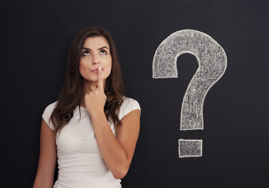 5 Key Questions When Preparing to Sell a Business