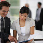 letters of intent or term sheets