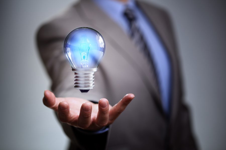 Getting a Patent: Outline of a Patent Application