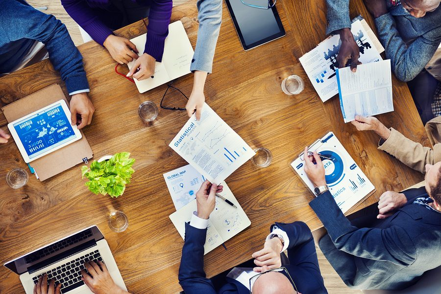 Important Agreements When You Sell Your Business