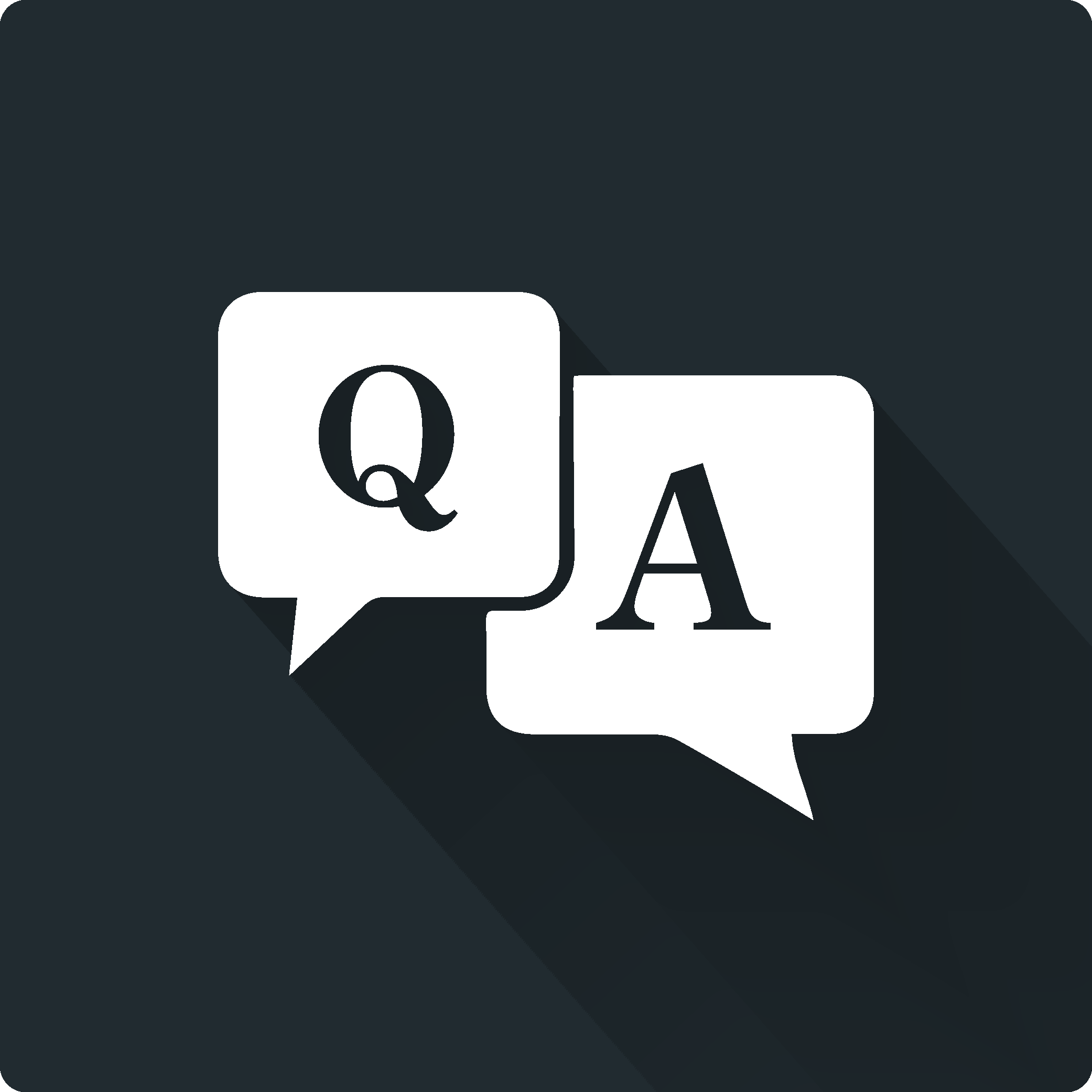 Free Q&A for Business Owners
