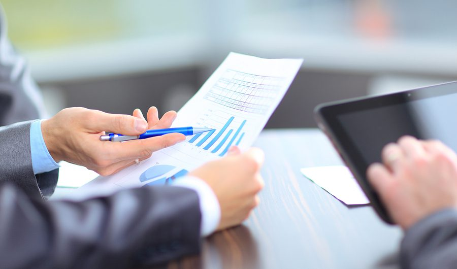 3 Steps To Increase Your Business Selling Price