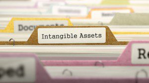 Intangible Assets
