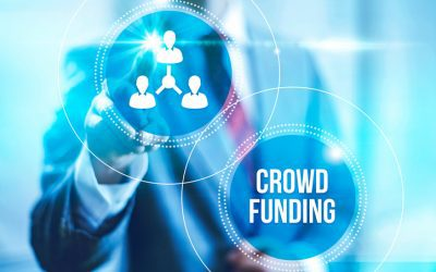 Is Crowdfunding a Good Way to Raise Business Capital?