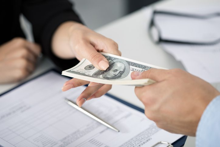Determine the Best Type of Business Loan for your Business