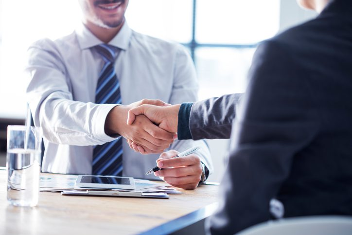 How to Successfully Acquire A Business In A Seller's Market