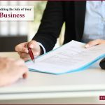how to sell a business quickly