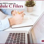 SBA Opens PPP Loans to Schedule C Filers